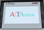 altavision_4
