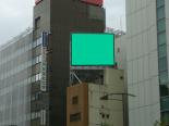 神田キクビル1