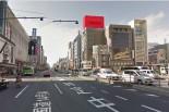 錦糸町1-a