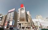 red錦糸町