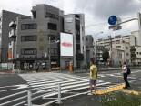 nishiwaseda-3