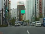 神田キクビル3