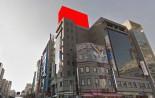 red錦糸町5