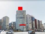 神田須田町2